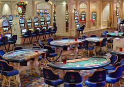 Flamingo Las Vegas - Hotel & Casino - Las Vegas - Kasino