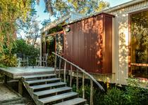 Driftwood Retreat And Eco-Tours