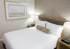 Executive Hotel Le Soleil New York - New York - Kamar Tidur