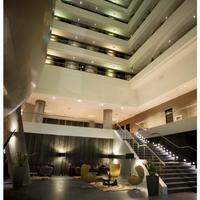 Casa Grande Hotel Casa Grande Hotel