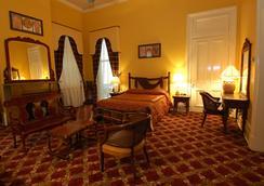 The Columns Hotel - New Orleans - Kamar Tidur