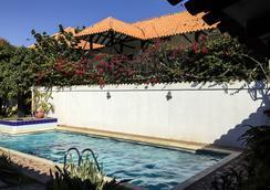 Casa Ines - Santa Marta - Kolam