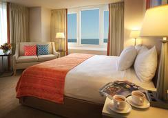 Tropicana Atlantic City - Atlantic City - Kamar Tidur