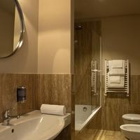 Black 5 Florence Bathroom