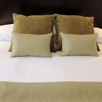 Hotel Conde Duque Bilbao Guestroom