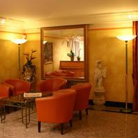 Hotel Aurbacher Guestroom
