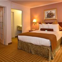 Inn Off Capitol Park, an Ascend Hotel Collection Member