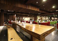 The Bene Hotel - Kuta (Bali) - Restoran