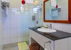 Lotos Inn & Suites - Nairobi - Kamar Mandi