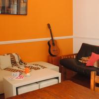 Hostel La Casa de Pandora & Cafe-Bar