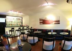 Anise Hotel - Hanoi - Bar