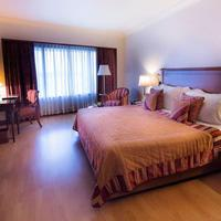 The Orchid Guestroom