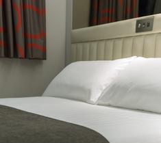 Point A Hotel - Westminster, London