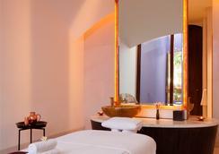 The Roseate New Delhi - New Delhi - Spa