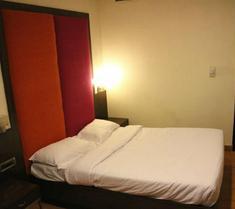 Stops Hostel Delhi