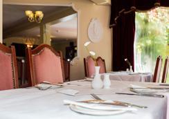 Ridgeway Hotel - London - Restoran