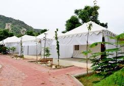 Heiwa Heaven the Resort - Jaipur - Atraksi Wisata