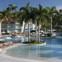 VH Gran Ventana Beach Resort Featured Image