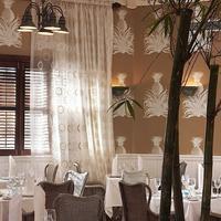 VH Gran Ventana Beach Resort Restaurant