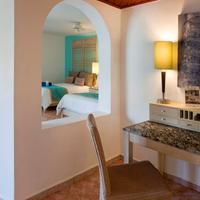 VH Gran Ventana Beach Resort Guestroom