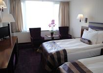 Grand Hotel Napoca