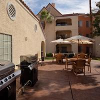 Holiday Inn Club Vacations AT Desert Club Resort Property amenity