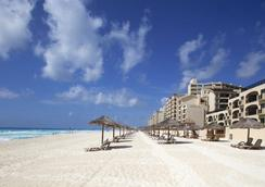 Emporio Cancun - Cancun - Pantai