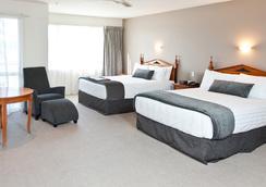 Rydges Rotorua - Rotorua - Kamar Tidur