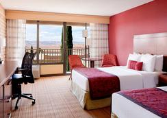 Courtyard by Marriott Page at Lake Powell - Page - Kamar Tidur