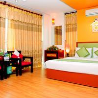 Van Mieu Hotel VIP SUITE