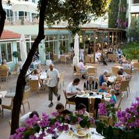 Valamar Club Dubrovnik Restaurant