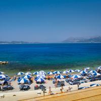 Valamar Lacroma Dubrovnik Valamar Lacroma Dubrovnik Beach
