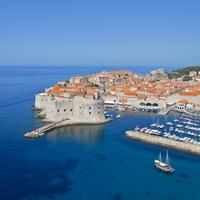 Valamar Lacroma Dubrovnik Dubrovnik