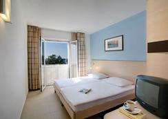 Valamar Pinia Hotel - Poreč - Kamar Tidur