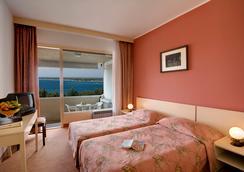 Pical Hotel - Poreč - Kamar Tidur