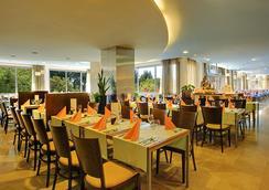 Valamar Rubin Hotel - Poreč - Restoran
