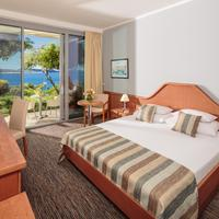 Valamar Argosy Hotel Guest room