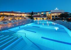 Valamar Argosy Hotel - Dubrovnik - Kolam