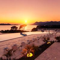 Valamar Argosy Hotel Pool