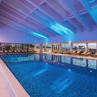 Valamar Dubrovnik President Hotel Pool