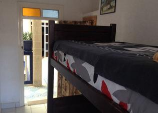 Dar el Pacha Hostel