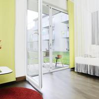 Harry's Home Hotel Linz