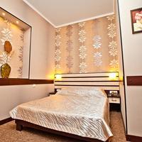 Hotel Classic Guestroom