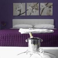 B&B Duca Di Uzeda Guestroom