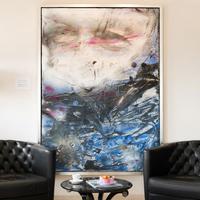 Leonardo Art Tel Aviv By The Beach Executive Lounge