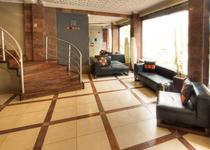 Hotel LP Columbus