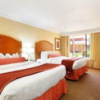 Red Lion Hotel Orlando - Kissimmee Maingate Featured Image