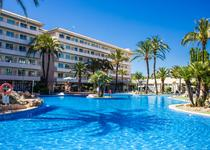 Bh Mallorca - Adults Only