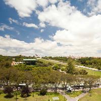 Hf Fenix Garden Superior Room View (Free Internet)