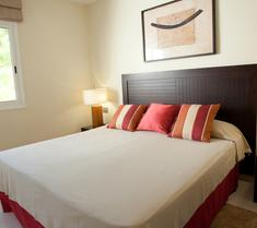 Hotel Sunningdale Select